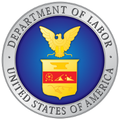 us-dept-of-labor-logo