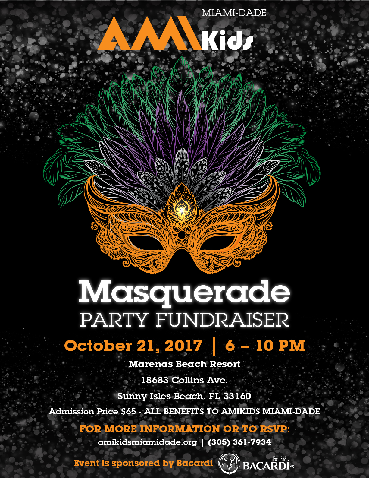 AMIkids_MD_Digital_Web_Invite_Masquerade_2017