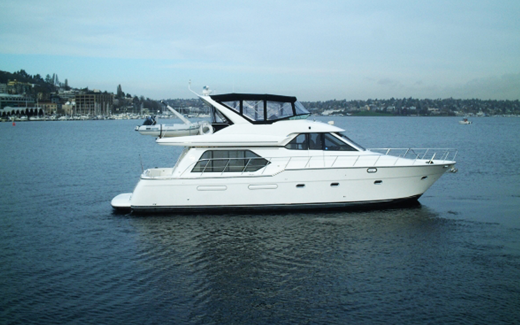 Boat 2 - 1024x640