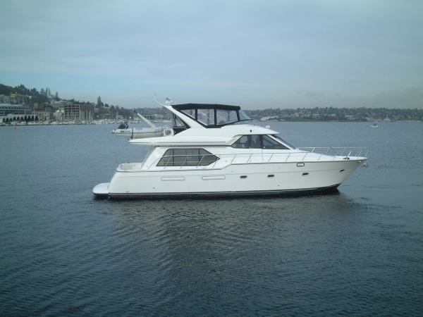 Boat #2