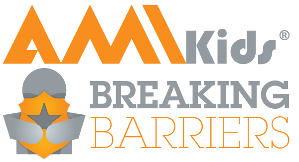 Breaking Barrier Logo Graphic-02-01