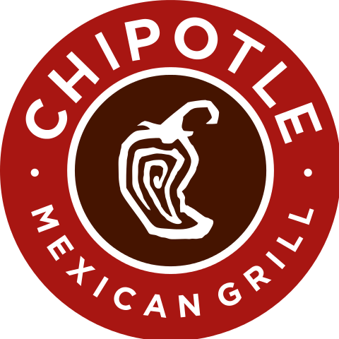 Chipotle_Mexican_Grill_logo.svg