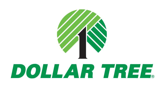 PNGPIX-COM-Dollar-Tree-Logo-PNG-Transparent