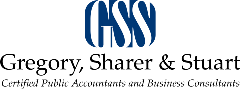 GSS Logo_Centered