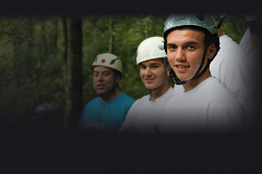 rappelling-boys-for-web4