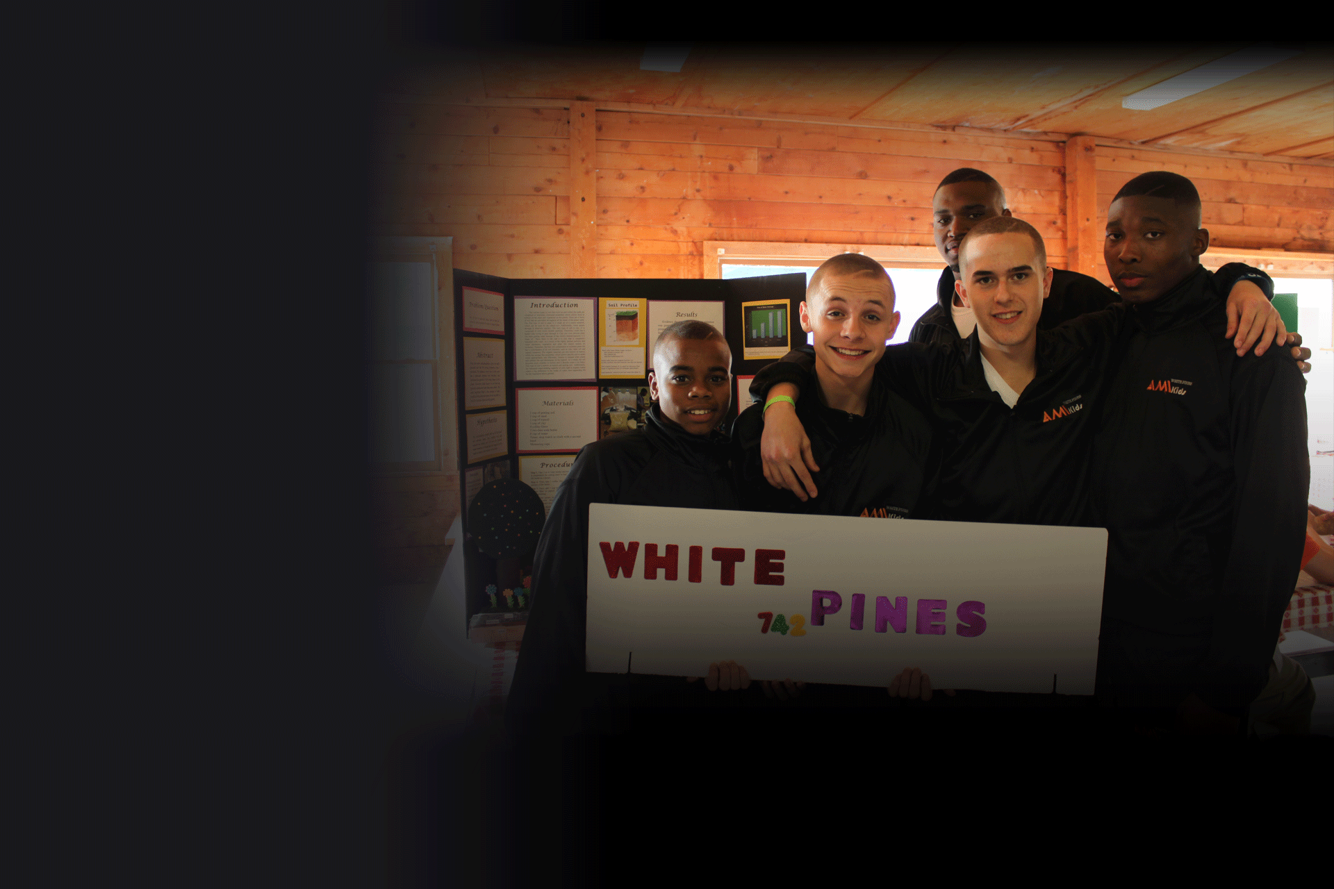 white-pines-banner-for-web3
