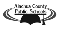 alachua-county-school-board