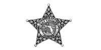 bay-county-sheriff's-office-logo