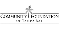 community-foundation-tampa