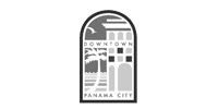 downtown-panama-city