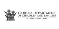 florida-dcf-logo-grayscale-for-web