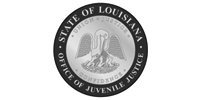 Louisiana-OJJ-grayscale-for-web