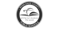 miami-dade-county-school-board