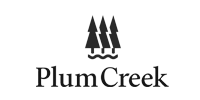plum-creek-logo