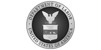 us-dept-of-labor-logo-grayscale-for-web