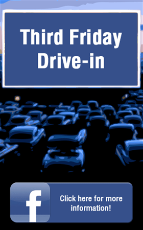 third-friday-drive-in1